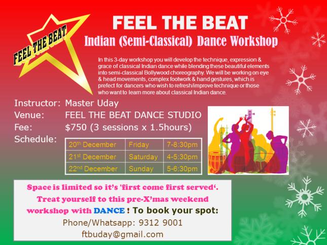 FTB Indian dance WS (Dec13)